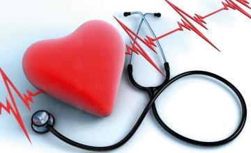 Лечение заболявания сърдечната дейност при деца Пловдив - Доктор Любов Чочкова
