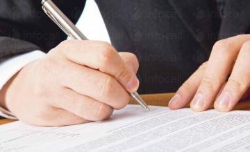 Легализация на документи в Русе, София, Кубрат, Ветово, Тутракан