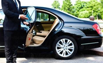 Луксозни автомобили с шофьори под наем Плевен - Клавдио Моторс Стар