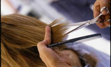 Мъжко и дамско подстригване в Пазарджик