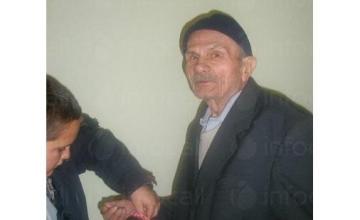 Медицински грижи за възрастни хора - Дом за стари хора гара Кочериново