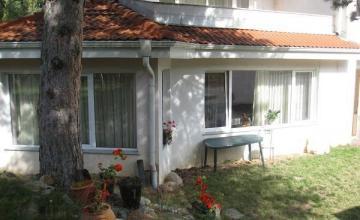 Медицински грижи за възрастни хора София-Драгалевци - Дом за стари хора Лилия