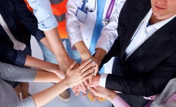 Медицински прегледи от СТМ в Плевен - Гранд Протект ЕООД