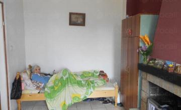 Медицинско наблюдение в Бистрица-София - Червена роза