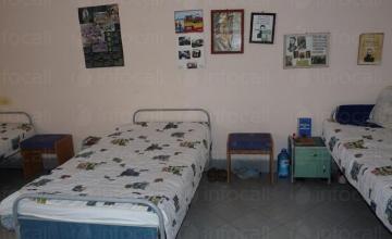 Медицинско обслужване на пълнолетни лица с умствена изостаналост в община Камено