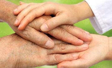 Медицинско обслужване на възрастни хора в Лом - ДПЛУИ ЛОМ СВЕТИ ГЕОРГИ ПОБЕДОНОСЕЦ