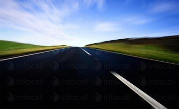 Международен транспорт в ЕС - Вики Транс ЕООД