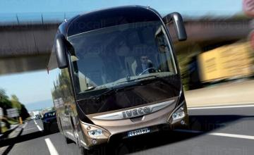Международен транспорт в Ямбол - Транспортни услуги Ямбол
