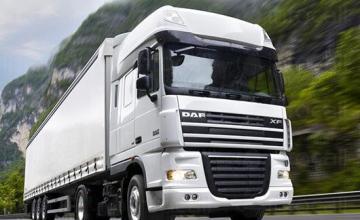 Международен транспорт в Шумен - Транспортна фирма Шумен