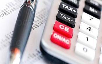 Местни данъци и такси - Община Пирдоп