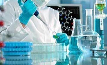 Микологични изследвания в Бургас - МДЛ - Медико-Диагностична Лаборатория