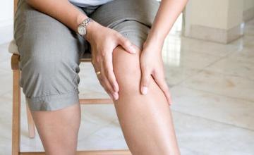 Мобилизация на периферните нерви във Варна - Phisio Health