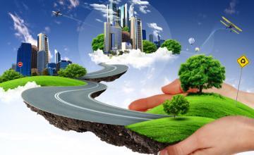 Мониторинг на околната среда в Бургас - Биоинформ консулт ООД