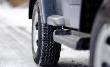 Монтаж и демонтаж на гуми в София-Люлин