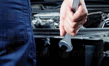 Монтаж и поддръжка на offroad оборудване в София - Сервиз Land Rover