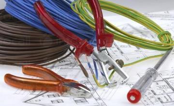 Монтаж на електрически инсталации във Видин
