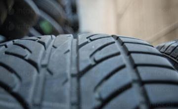 Монтаж на гуми в Пазарджик