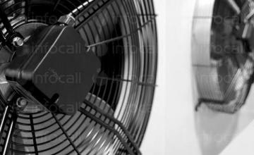 Монтаж на хладилна техника в Пловдив - Митев Клима 99 ЕООД