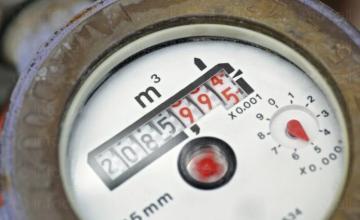 Монтаж на водомери в София - Си енд Ди ЕООД