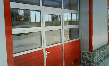 Монтаж врати в Пловдив
