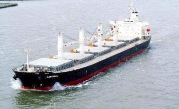 Морски превози Пазарджик