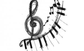 Музикално изкуство в община Пещера - Народно читалище Зора 1903 Радилово