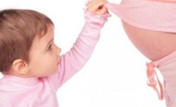 Наблюдение бременност в Харманли