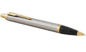 Надписване на химикалки, запалки и други рекламни материали Смолян - Марти-Дени Груп  ЕООД