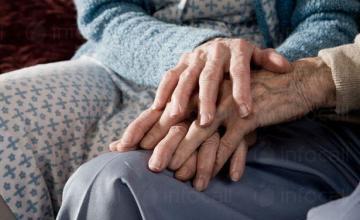 Настаняване в дом за стари хора в община Опака - ДСХ Гърчиново