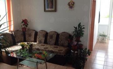 Настаняване в дом за възрастни - Дом за стари хора гара Кочериново