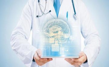 Неврологични прегледи в Пловдив - Доц. Д-р Стефан Попов