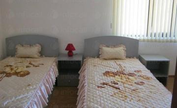 Нощувки е област Смолян - Ботевите къщи