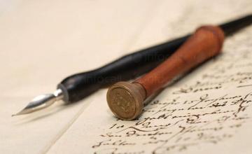 Нотариална заверка на документи в Пловдив - Нотариус в Пловдив