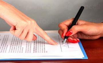 Нотариални сделки в Бургас - Нотариални услуги Бургас