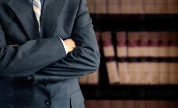 Обжалване решение на районен съд в София, Младост, Полигона, Дружба, Дианабад