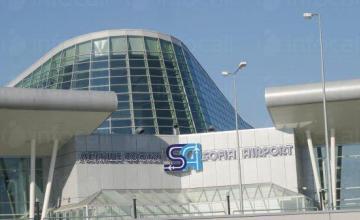 Облужване на летища и пристанища - Сеферинкин транспорт ЕООД