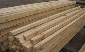Обработка дървен материал в Априлци - БАЛКАНДЖИИ