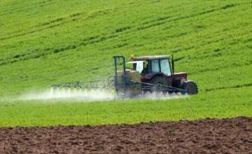 Обработка на земеделска земя в Каварна - Агропродукт 2000 ЕООД