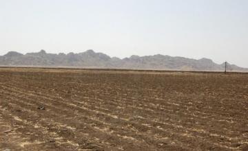 Обработка на земеделска земя в Нови Пазар - Агрострой ЕООД