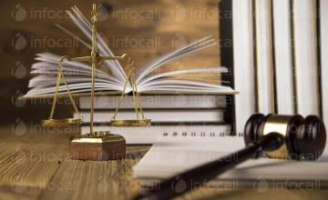 Образуване на изпълнително дело Несебър с район на действие Окръжен съд-Бургас