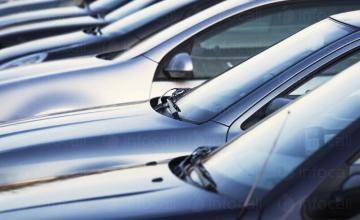 Обслужване автопаркове на фирми в Пловдив  - Maxcar Service