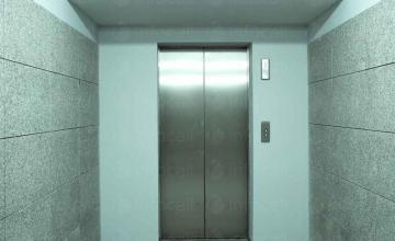 Обслужване електрически асансьори в Бургас - Асансьори Бургас