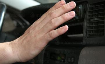 Обслужване и сервиз на автоклиматици на леки и товарни автомобили в Добрич