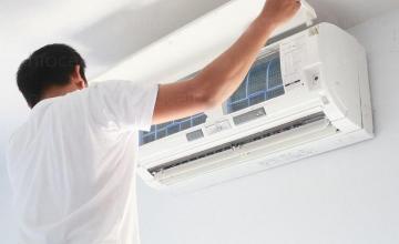 Обслужване на климатици в Рудозем