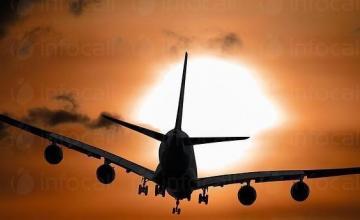 Обслужване на летища и пристанища - АДЕЕЛ ООД