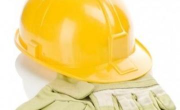 Обучение безопасността при работа в София-Център - СТМ Бурмекс ЛБ