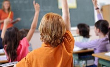 Обучение деца от 3 до 14 години в София-Център - Занимални Дева