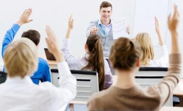 Обучение и инструктаж от служба по трудова медицина в Плевен - Гранд Протект ЕООД