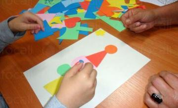 Обучение на деца със СОП в София-Илинден