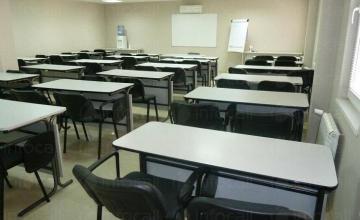 Обучение на преподаватели в София
